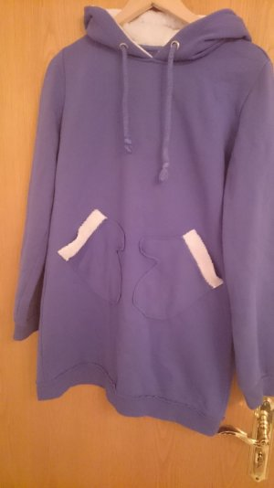 kuschelliger Pullover von EMP