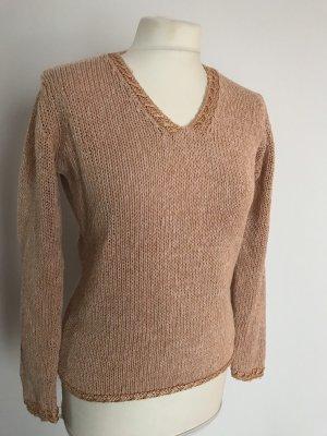 Kuschelweicher Pullover von Kapalua