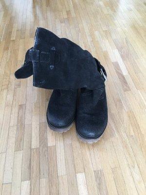 Kuschlig warme Winter Boots