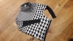 Kuschlig warmer khujo Pullover