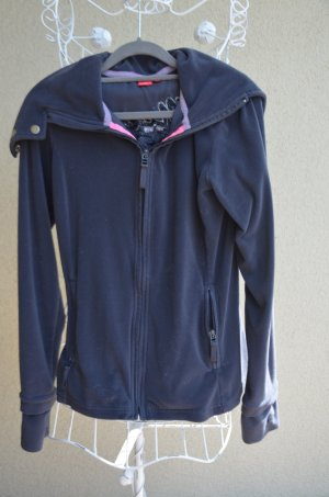O'neill Fleece Jackets grey polyester