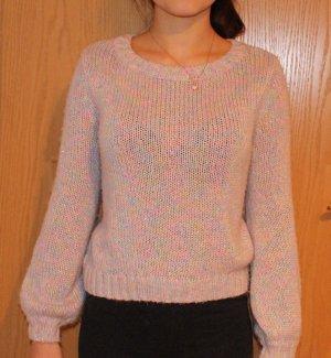 Kuschliger H&M Pullover