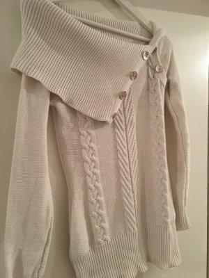 Kuschliger Pullover von Guess