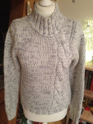 Kuschliger Pullover von Taifun