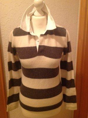 Kuschliger Pullover von Tommy Hilfiger