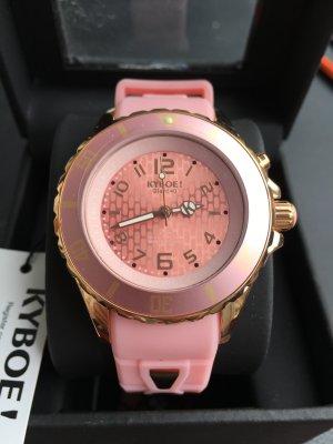 Kyboe Uhr