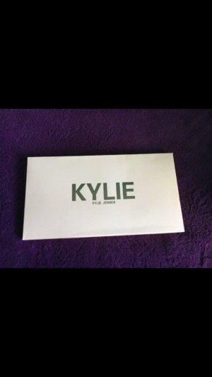 Kendall + Kylie Abito da sera multicolore