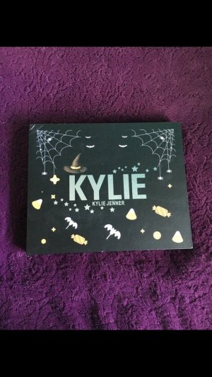 Kendall + Kylie Abito multicolore