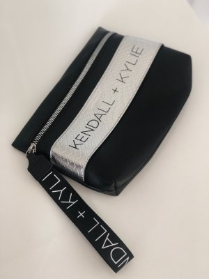 Kylie Jenner Tasche Clutch