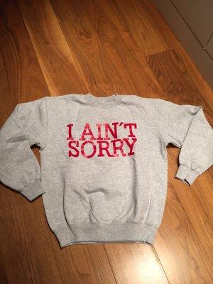 L.A. Lu Design Sweater