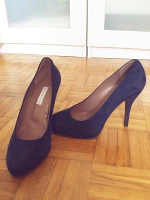 L'Autre Chose High Heels Gr. 39