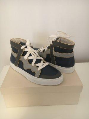 L'AUTRE CHOSE Sneaker