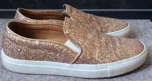 L' Autre Chose Sneaker NP 240,-€ !! Gr. 40