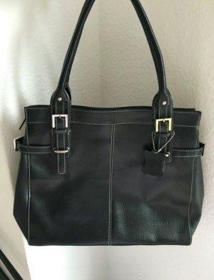 L.Credi Handtasche