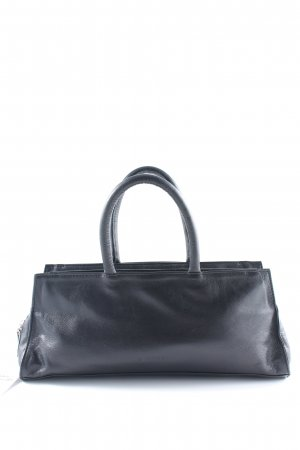 L.credi Carry Bag black casual look