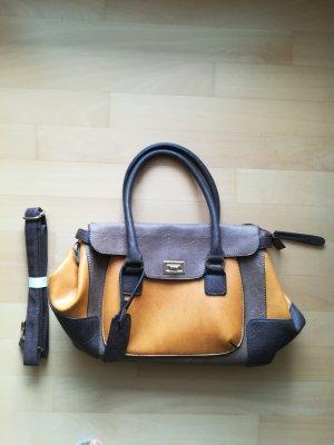 L. Credi Umhänge-Shopper