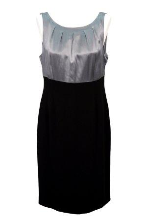 L. K. Bennett Kleid aus Seide