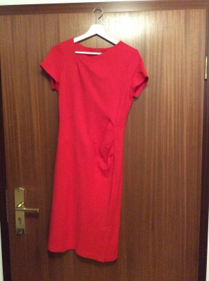 L.K. Bennett Kleid Gr 8/36 ein Mal getragen
