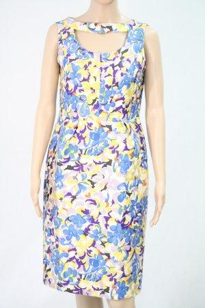 L.K.Bennett Kleid mit Muster