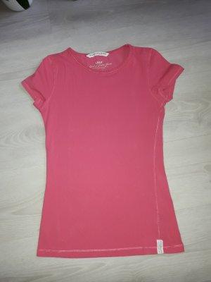 L.O.G.G. : Shirt pink Größe 34