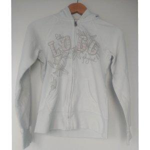 H&M Shirt Jacket multicolored