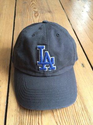 LA Dodgers New Era Cap
