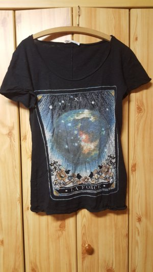 """La Force"" T-shirt von ZARA"