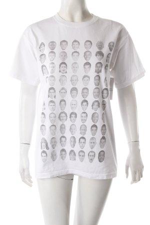 La Fumisterie T-Shirt World Cup 2010