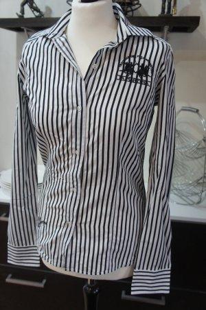 LA MARTINA Bluse Größe S 34/36 TOP!!!