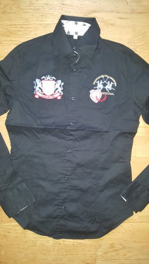*LA Martina Damen Hemd/Bluse*