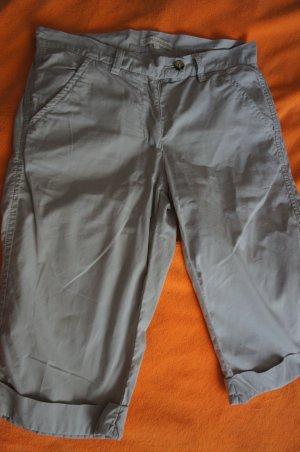 LA MARTINA Shorts Caprihose Größe 36 (27)