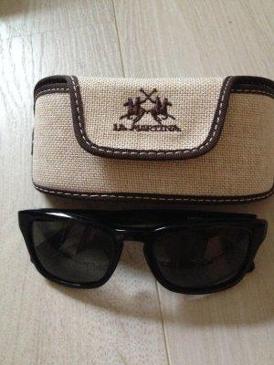La Martina Sonnenbrille, neu ungetragen