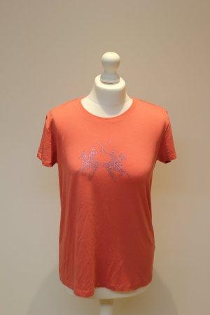 La Martina T-Shirt Logo