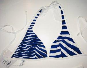La Perla Bikini NEU!