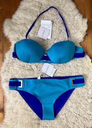 La Perla Bikini Ryder NEU mit Etikett, NP 885€