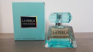 """La Perla """"J'aime les Fleurs"""" EDT 50ml"""
