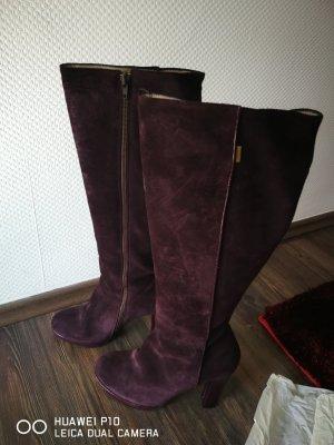 La Perla Stiefel Gr. 39
