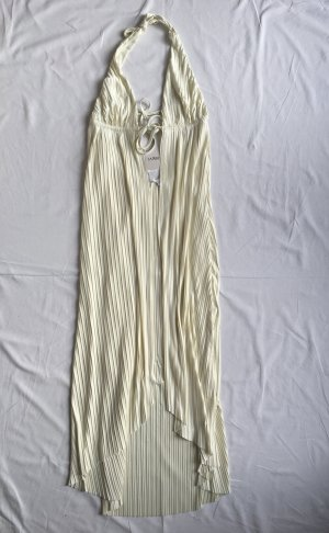 La Perla, Strandkleid, offwhite, 38 (It. 44), neu, € 500,-