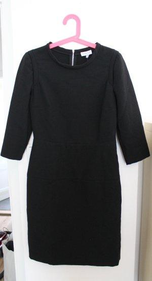 La petite robe noire (das kleine Schwarze) - Claudie Pierlot