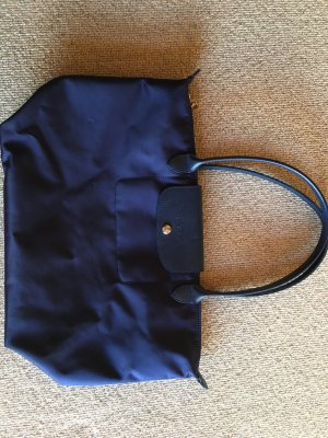 La Pliage Shopping Bag