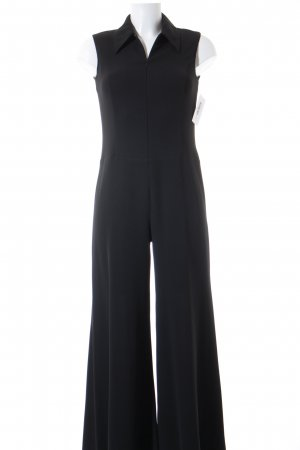 la rochelle Jumpsuit schwarz Casual-Look
