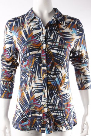 Shirt Blouse multicolored