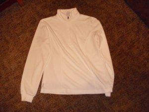 Odlo Shirt wit Polyester