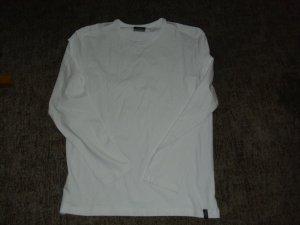 LA Shirt / Basishirt Gr. XL TCM