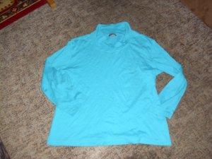 LA Shirt Gr.50