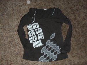 LA Shirt Gr. S