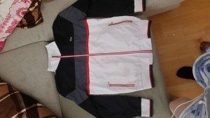 Lacoste Giacca-camicia bianco