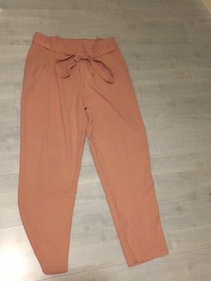 Amisu Capris pink