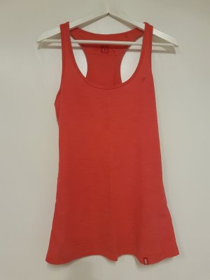 edc by Esprit Tank Top salmon