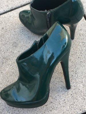 Lack-High Heels